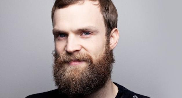 Todd Terje covers EP