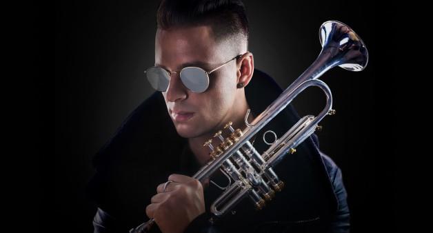 Timmy Trumpet top 100 DJs