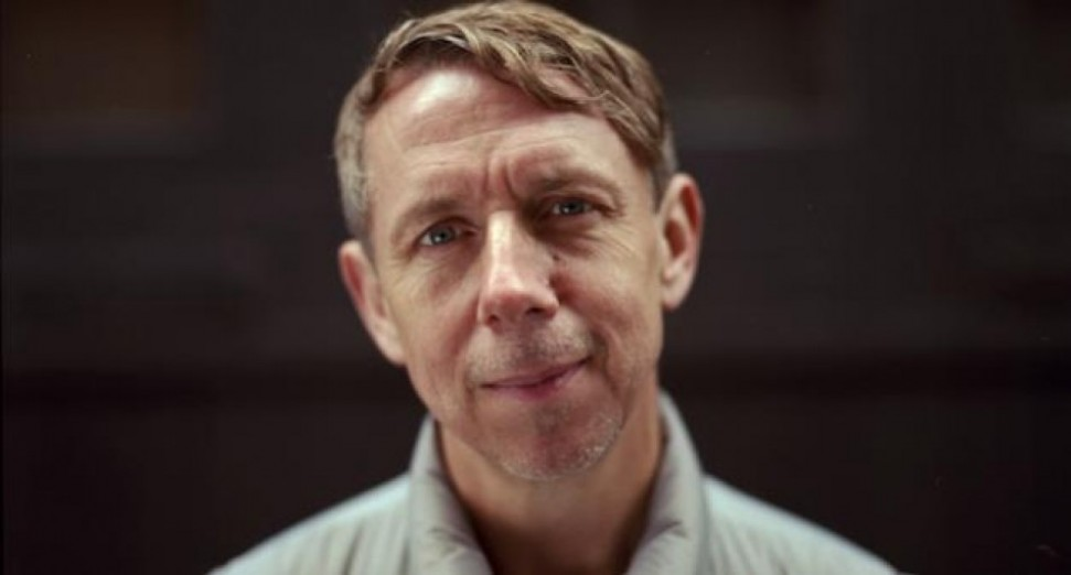 Gilles Peterson to curate string of events in aid of youth mental health charity Safaplace