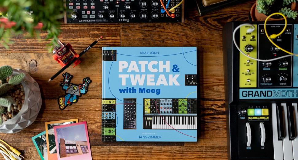 Patch_Tweak_Moog