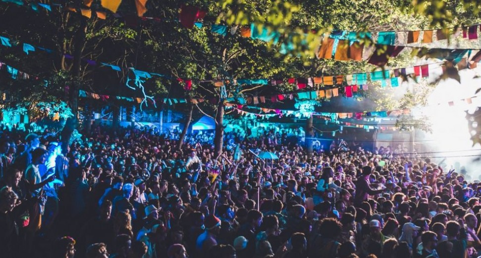 Farr_fest_sunday_lineup_DJMag