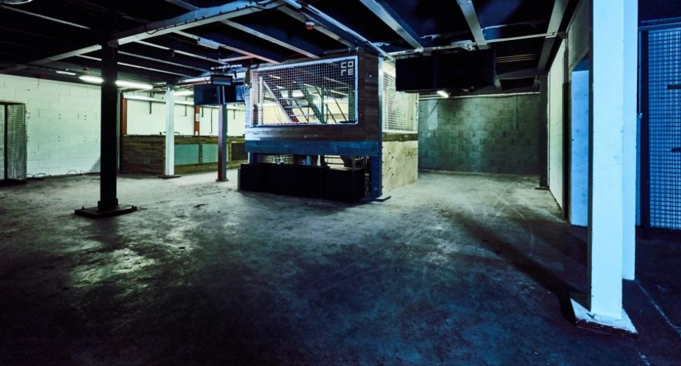 Drum and bass bbq pool party-new-london-clubbing-space-the-cause-launches_ban.jpg