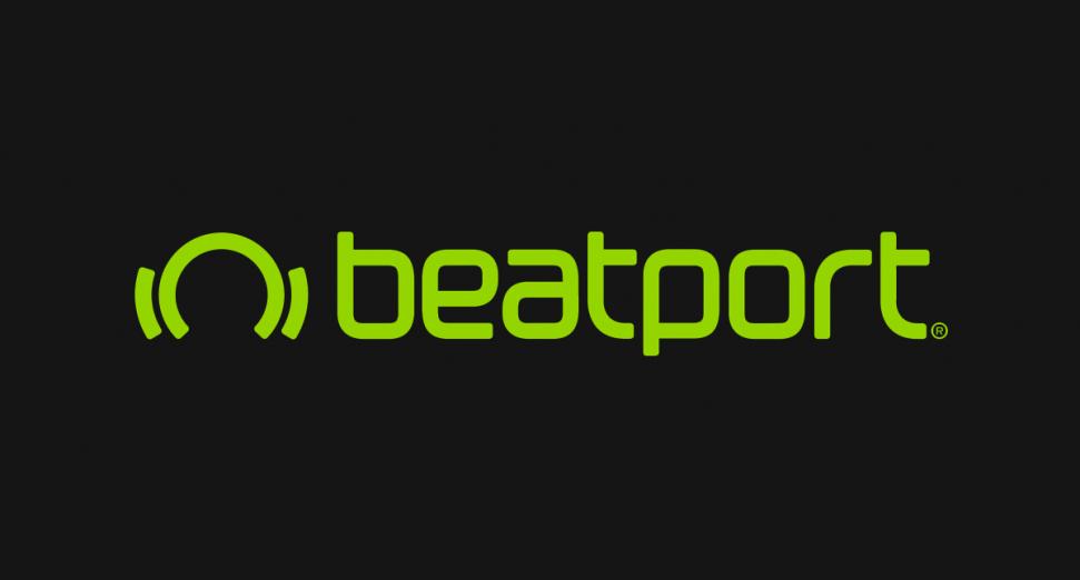 beatportnew