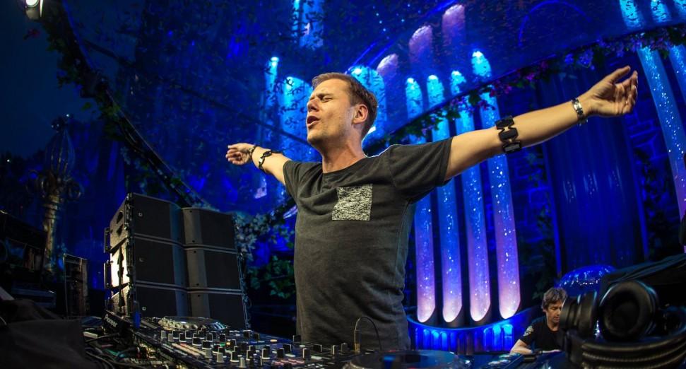 Armin-van-Buuren-Ultra-ASOT