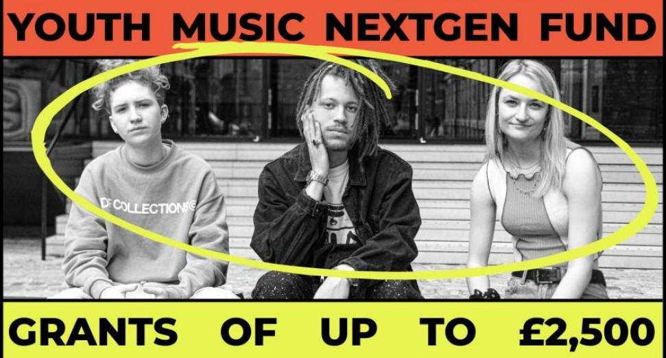 Youth_Music_NextGen_Fund