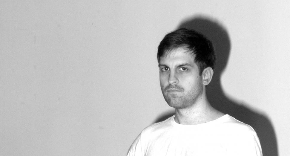 Dario Remain DJ Mag