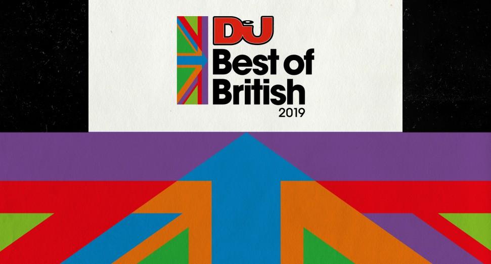 best-of-british-2019-voting-now-open