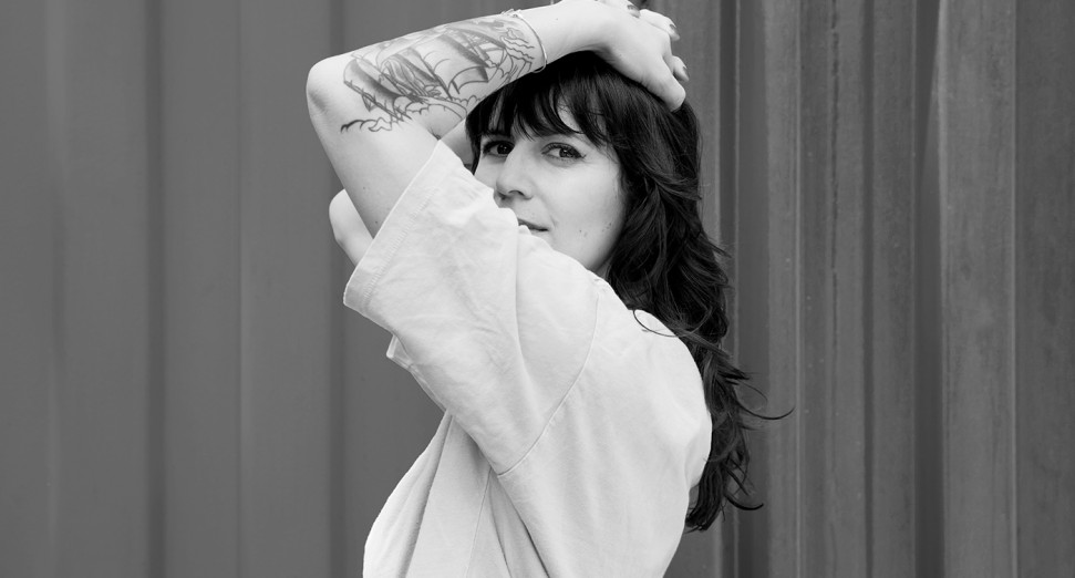 Cinthie by Marie Staggat-3549bw.jpg