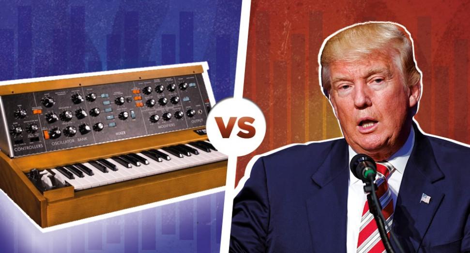 trump-vs-synth