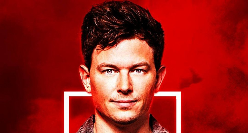 Fedde Le Grand - Scream Out Loud - Free Download