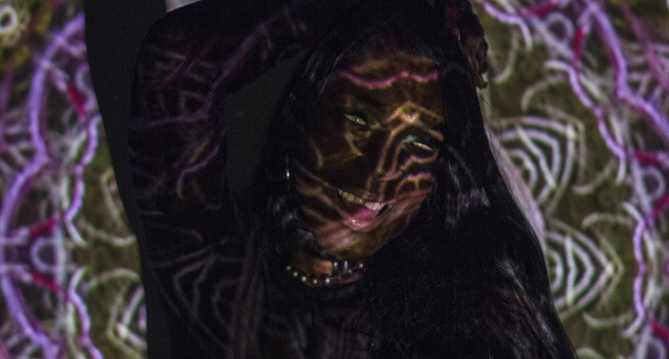 Jasmine Infiniti 5 - credit Christopher Sonny Martinez.jpg