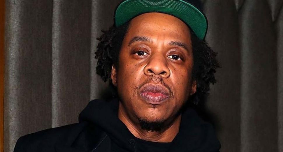 Jay-Z announces return of Made in America festival in September
