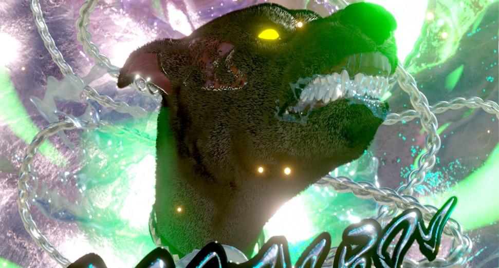 KID006_art copy.jpg