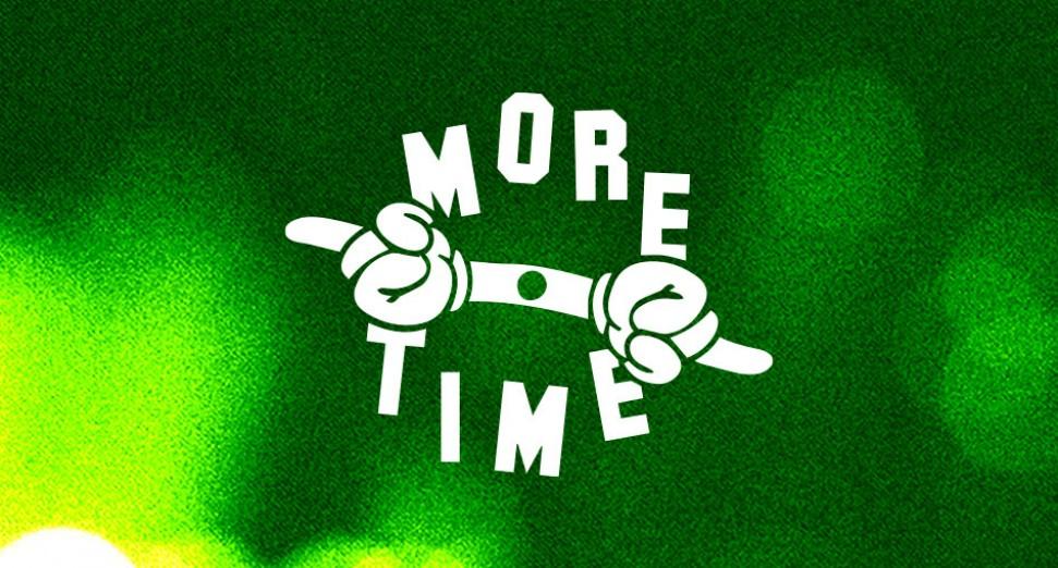 Moretime_Header-pic.jpg
