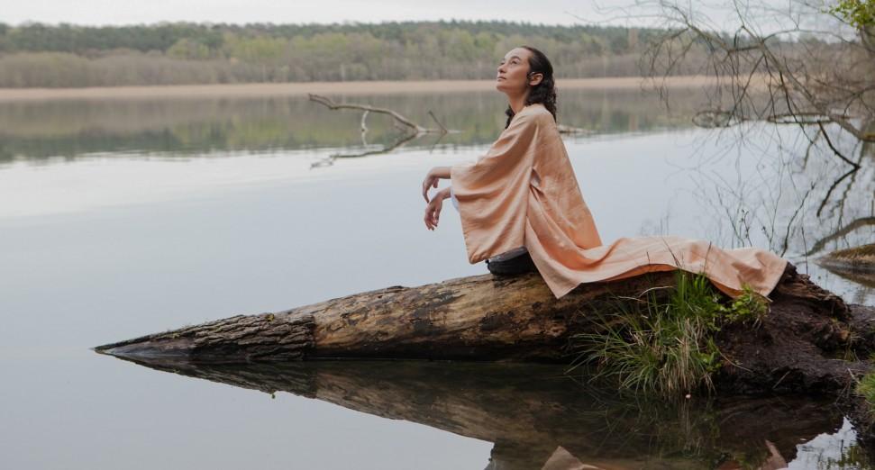 Nene H announces debut album, 'Ali', on Incienso