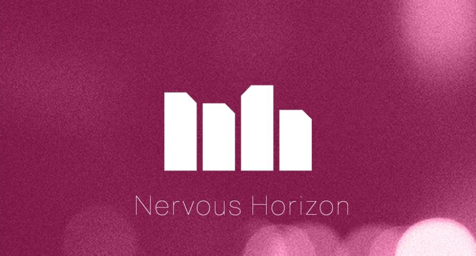 Nervous-Horizon_Header-pic (1).jpg