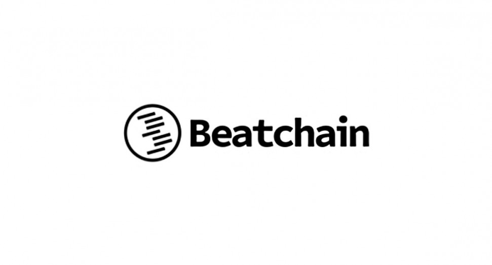 beatchain