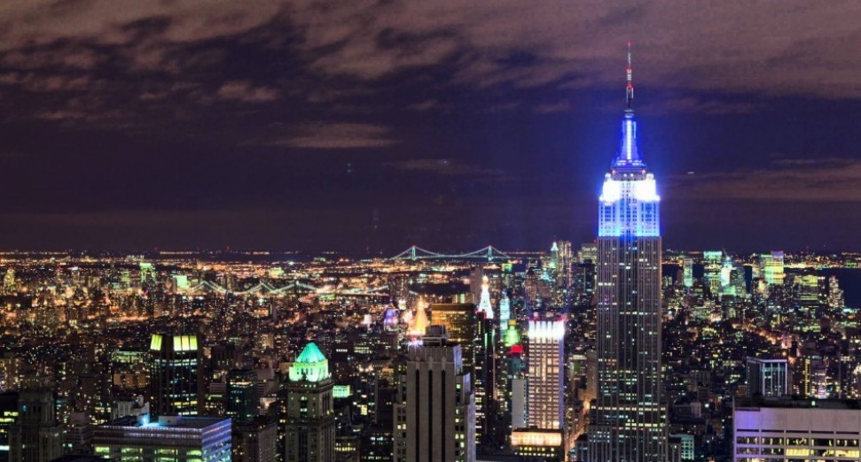 New York venues permitted to reopen at full-capacity for fully vaccinated audiences