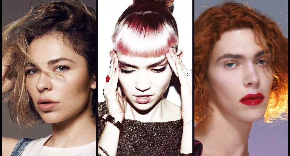 Nina, Grimes & Sophie-1.jpg