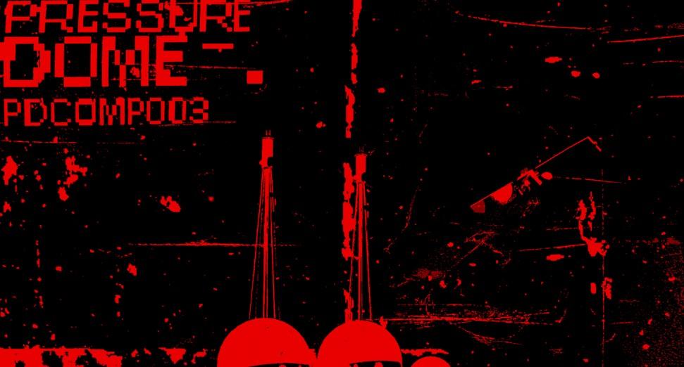 PDCOMP003 Front.jpg