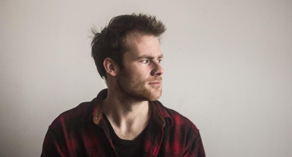 Paddy_Mulcahy_Premiere_DJ_Mag