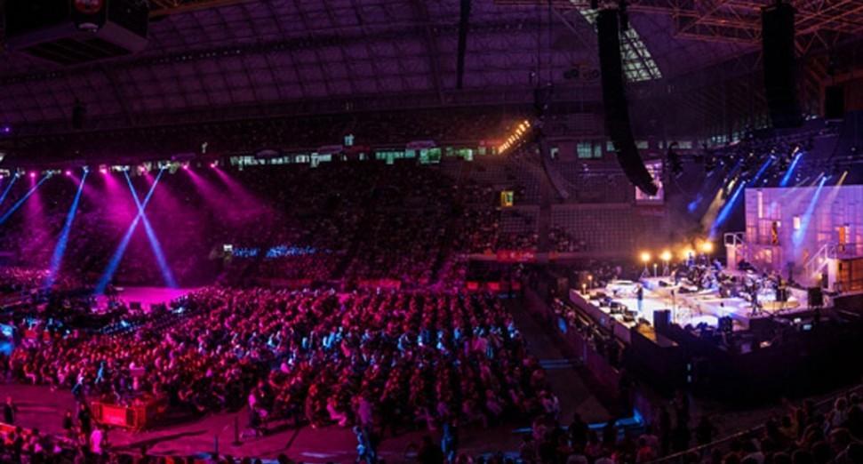 Palau Sant Jordi arena.jpeg
