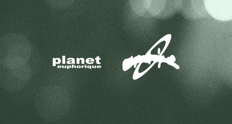 Planet-Euphorique_Header-pic.jpg