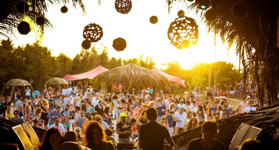 SXM-Festival.jpg
