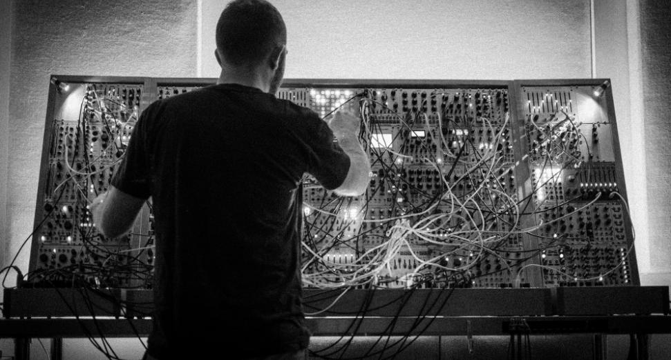 Premiere: Datach'i 'Akemies' DJ Mag planet Mu timesig