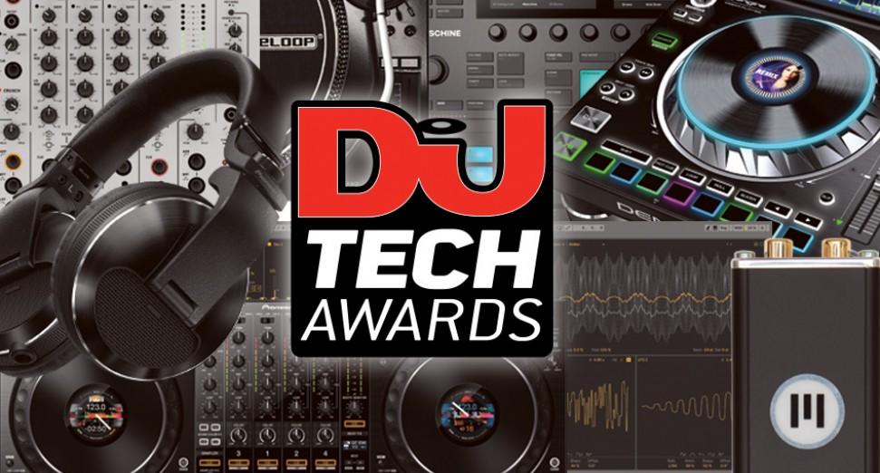 DJMagTech-Awards_2018