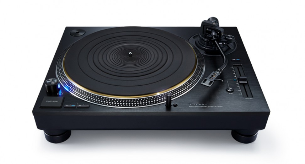 Technics-new-turntable-SL1210-G