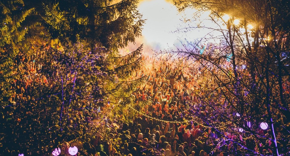 Snowbombing announces Bicep, Andy C, Cinthie, more for 2022 festival