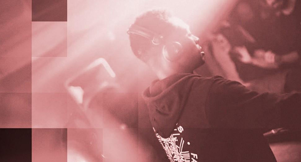 Tim-reaper-Feat.jpg