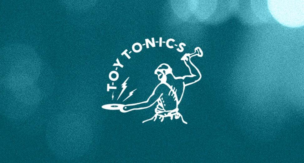 Toy-Tonics_Header-pic.jpg