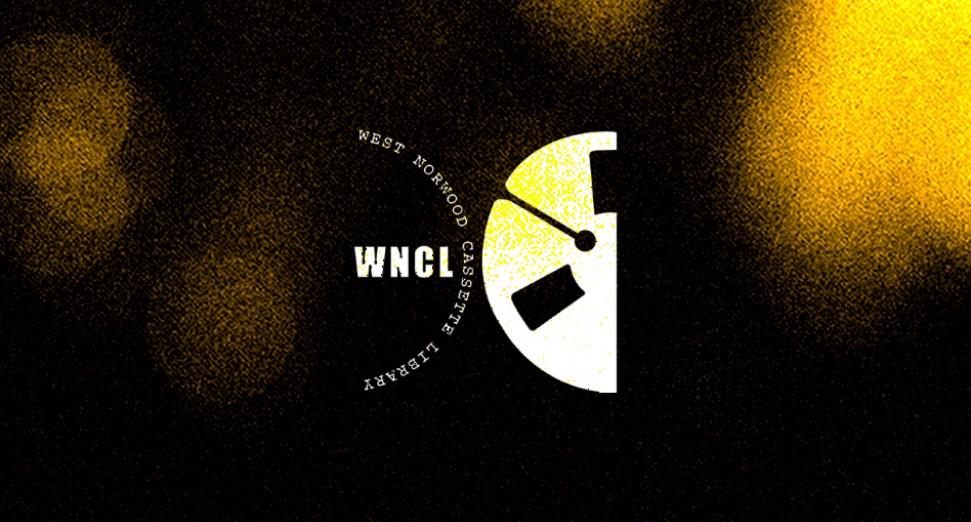 WNCL_Header-pic.jpg