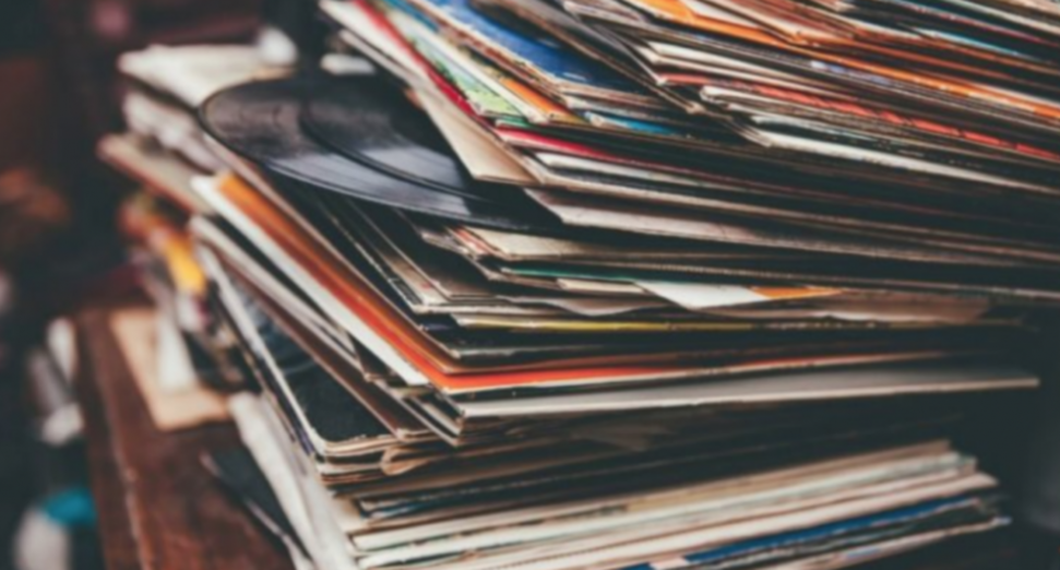 discogs5
