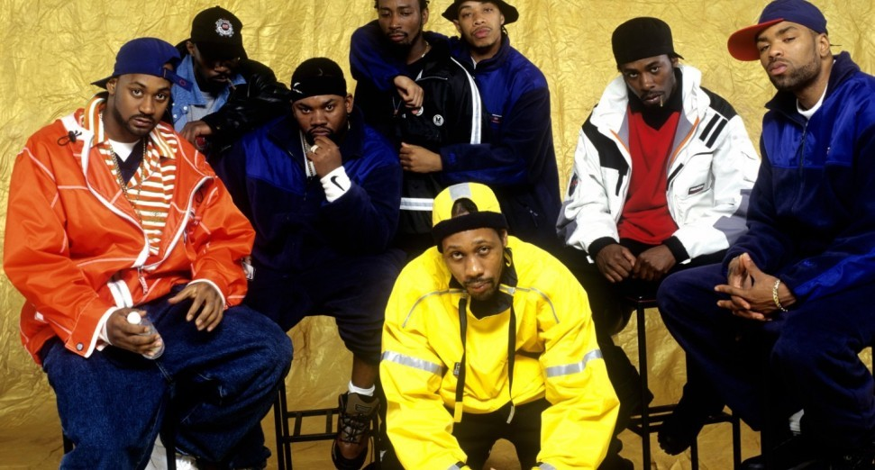 Wu-Tang Clan's one-of-a-kind album bought by crypto group for $4 million