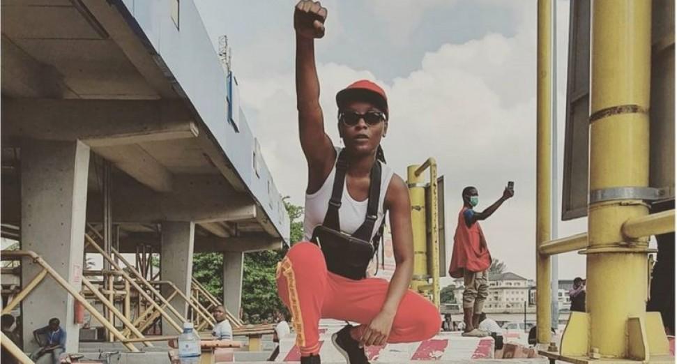 DJ_Switch_Lagos