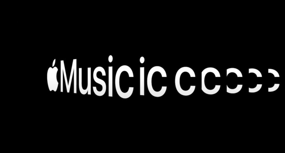 apple-music-lossless