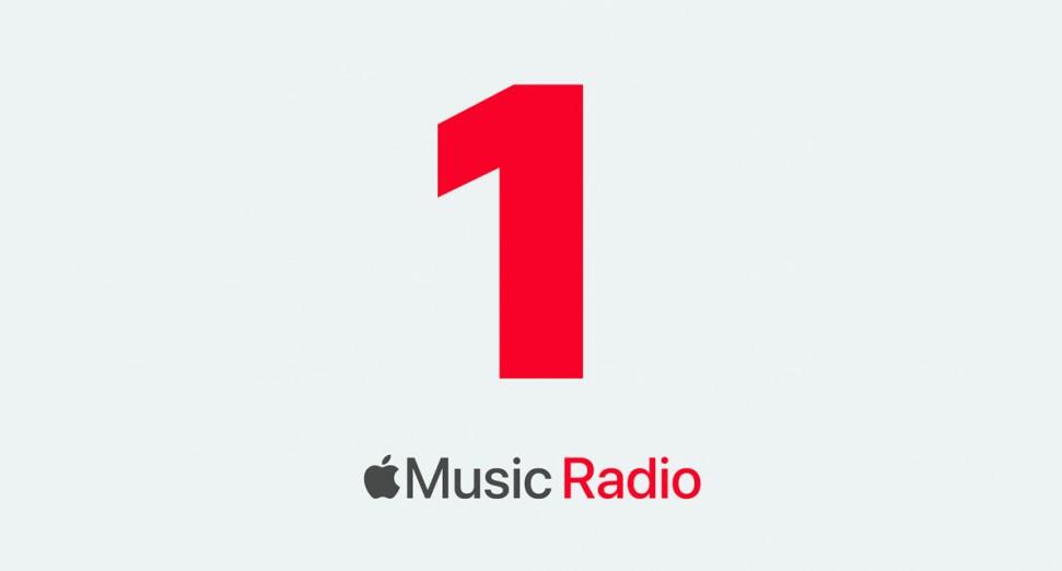 apple-music-one