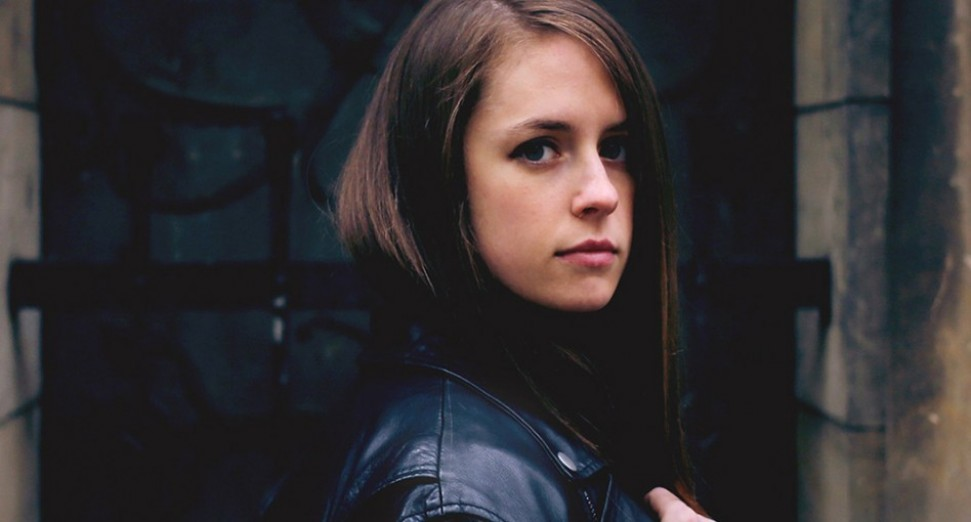 Avalon Emerson, Jayda G, Kode9, more locked for Simple Things festival 2019