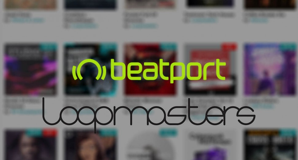 beatport-loopmasters