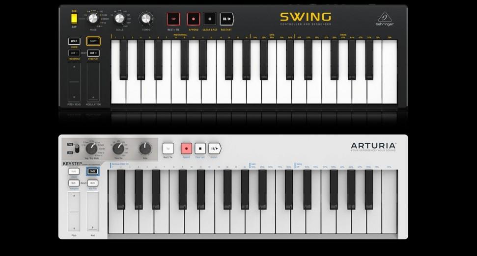 behringer-swing-keystep
