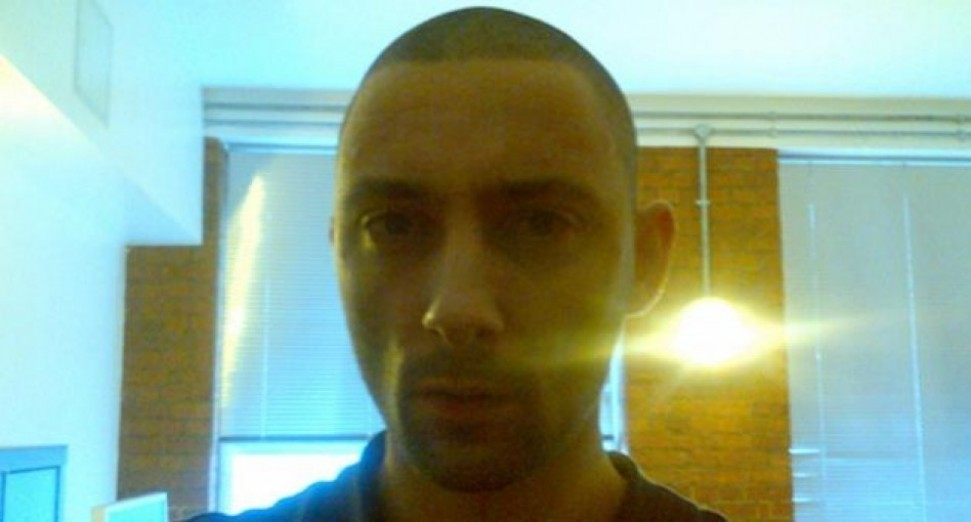burial_new