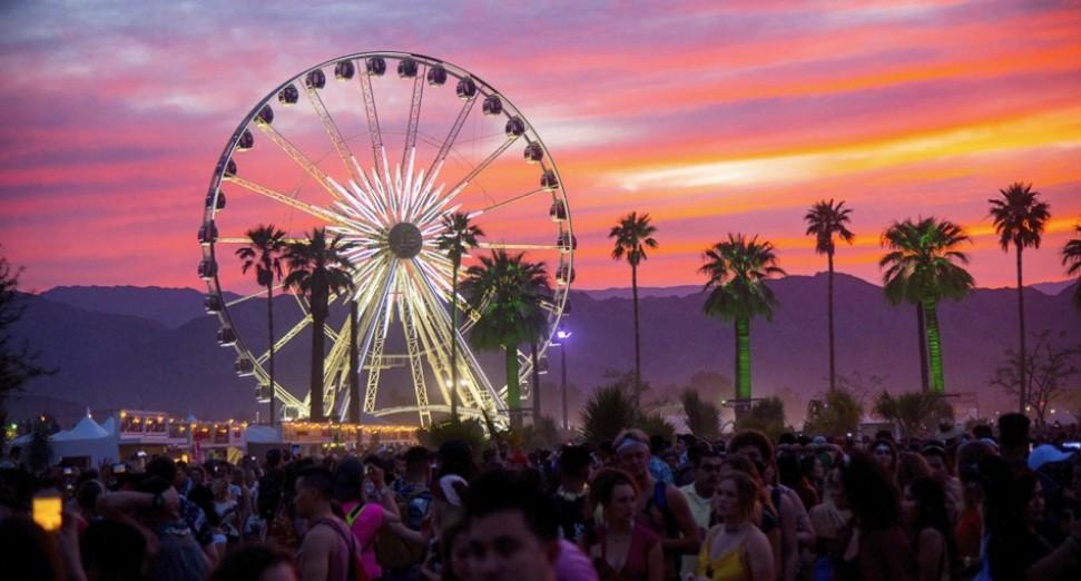 Coachella releasing new wave of weekend tickets