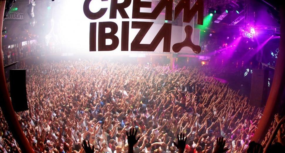 cream-Ibiza-move-Hi-DJ_Mag