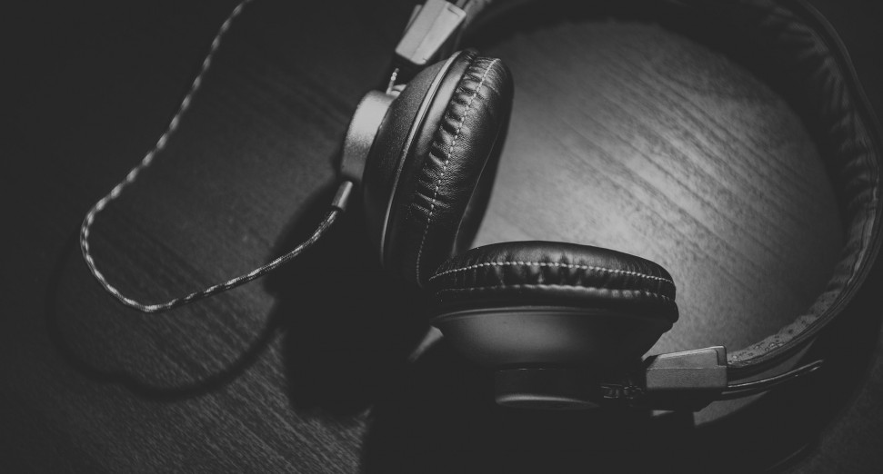 Berlin-based music streaming startup Resonate secures investment