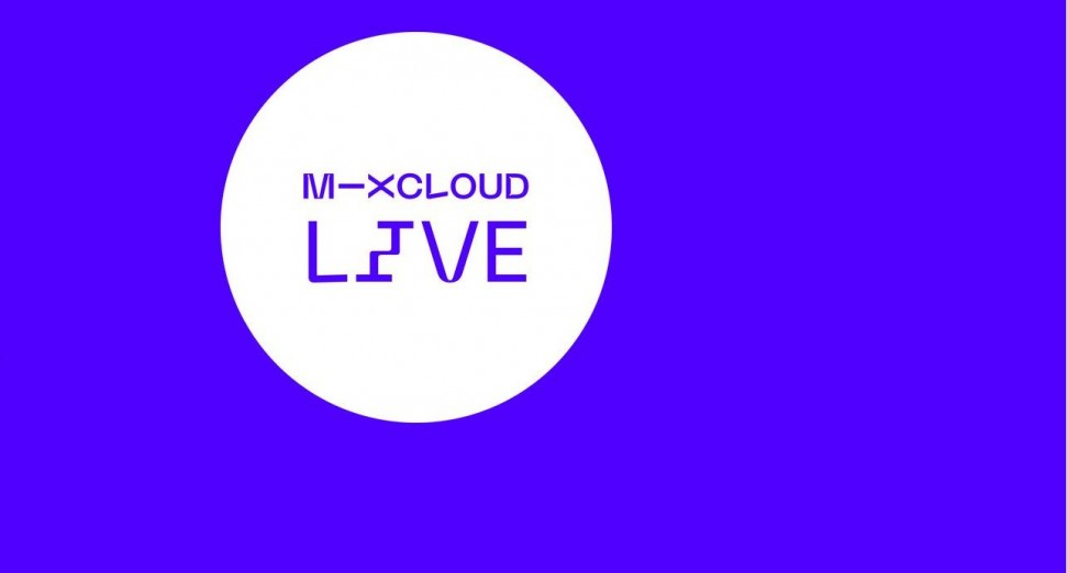 mixcloud_live