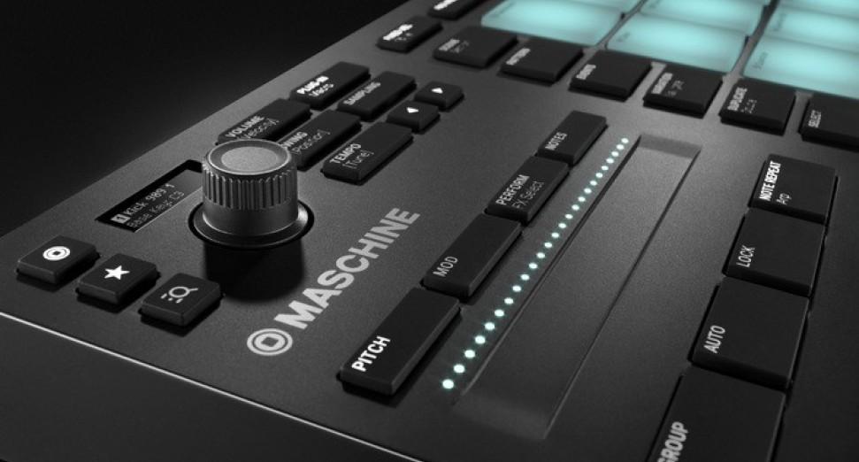 native-instruments-maschine-mikro-mk3