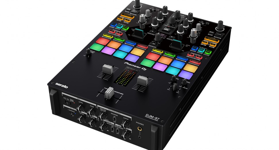 pioneer-dj-djm-s7